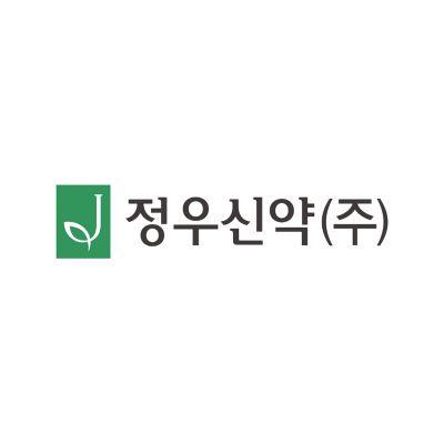 s_정우신약