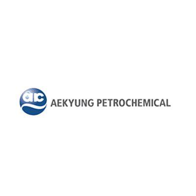 s_AEKYUNG PETROCHEMICAL_logo
