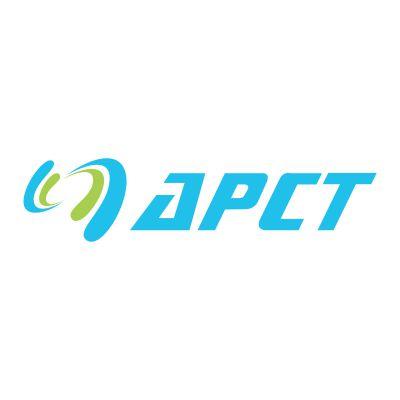 s_APCT