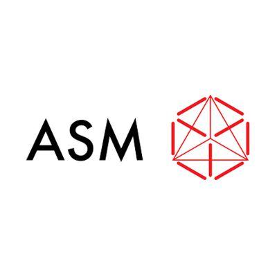 s_ASM_logo