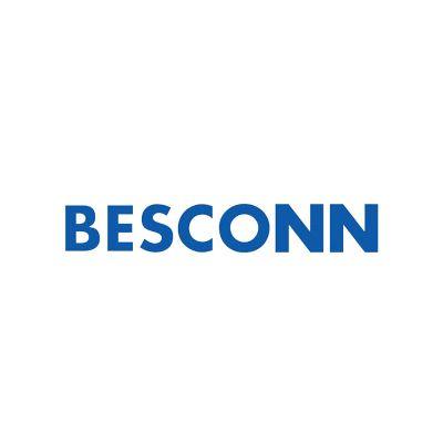 s_BESCONN_logo
