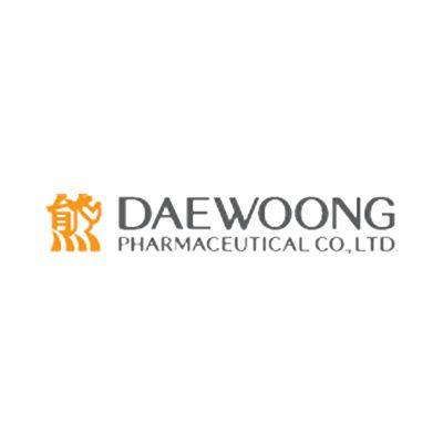 s_DAEWOONG_logo