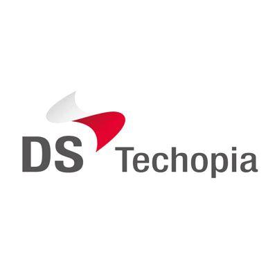 s_DS Techopia