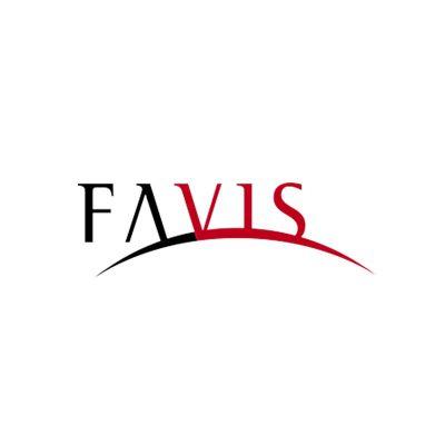 s_FAVIS_logo