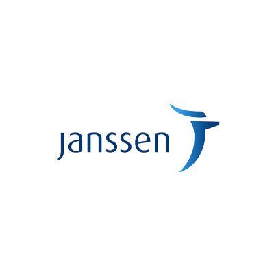 s_Janssen_logo