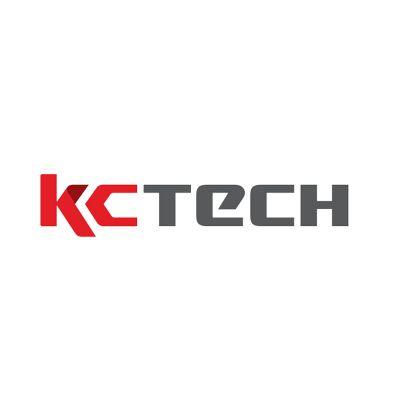 s_KcTecH_logo