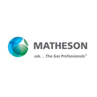 s_MATHESON