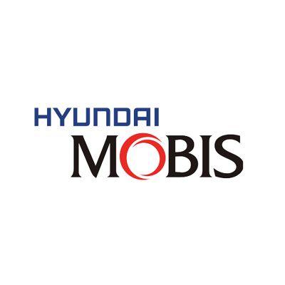 s_MOBIS_logo