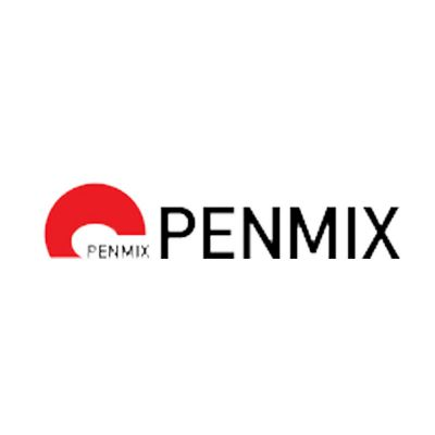 s_PENMIX_logo