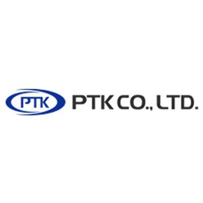 s_PTK_logo