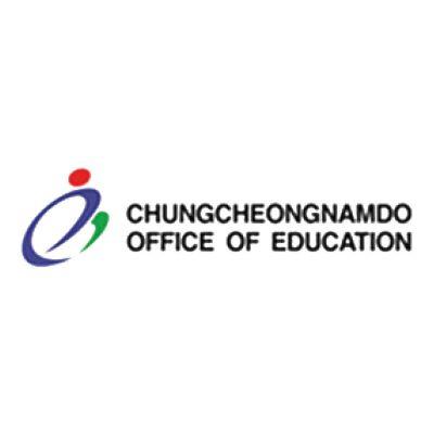 s_chungcheongnamdo