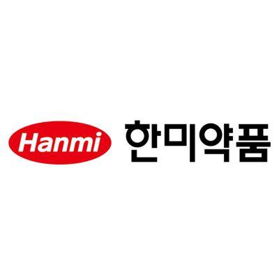 s_hanmi_한미약품