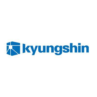 s_kyungshin_경신