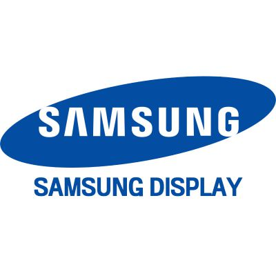 s_samsung_display