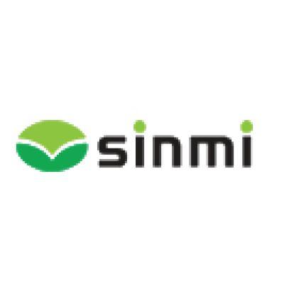 s_sinmi