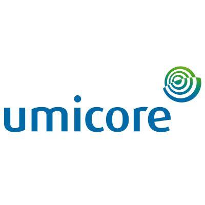 s_umicore_logo